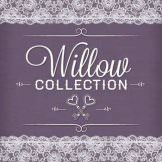 Willow Collection