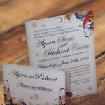 floral wedding invite (1)