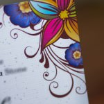 floral wedding invite (3)