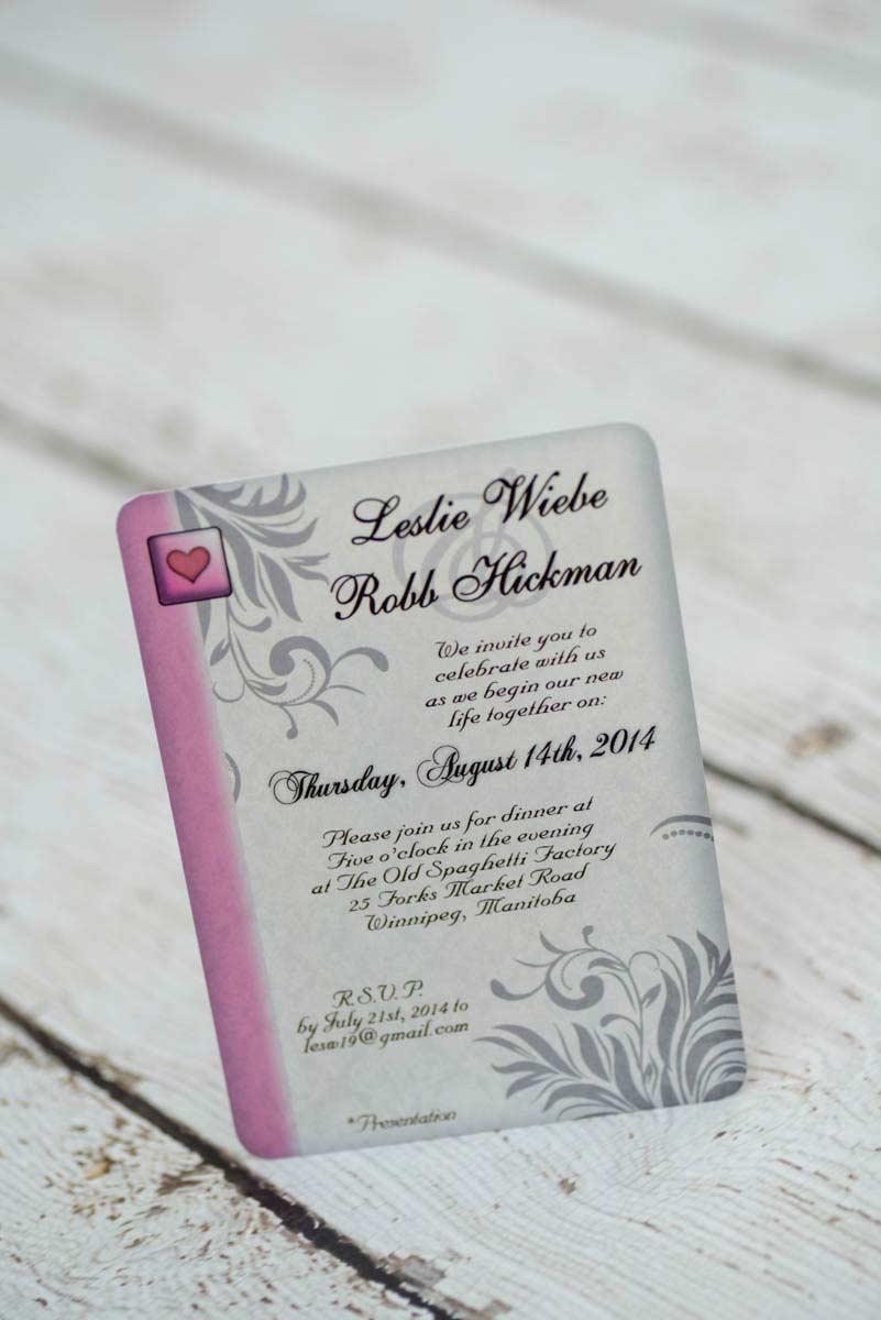 general wedding invite 1 sample (1) | ---- EMPIRE INVITES ...