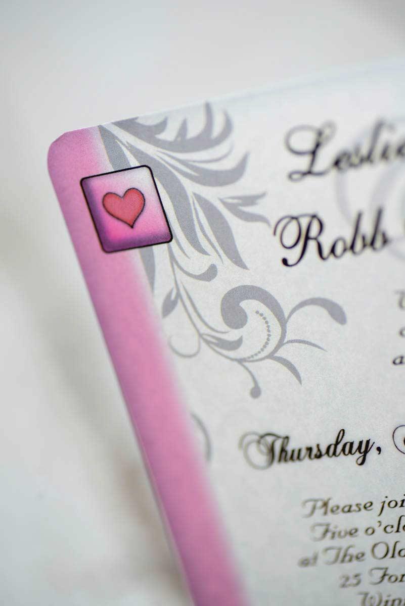 general wedding invite 1 sample (2) | ---- EMPIRE INVITES ...