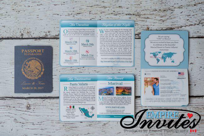 grey passport invites to Marival Resort Mexico (1)