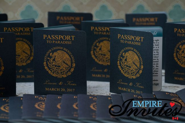 grey passport invites to Marival Resort Mexico (3)