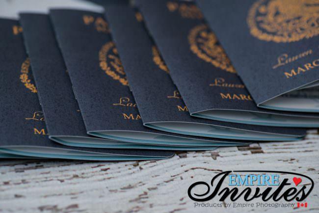grey passport invites to Marival Resort Mexico (4)