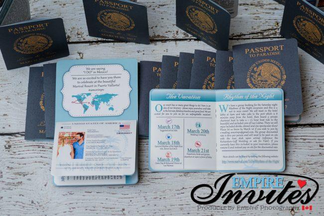 grey passport invites to Marival Resort Mexico (5)