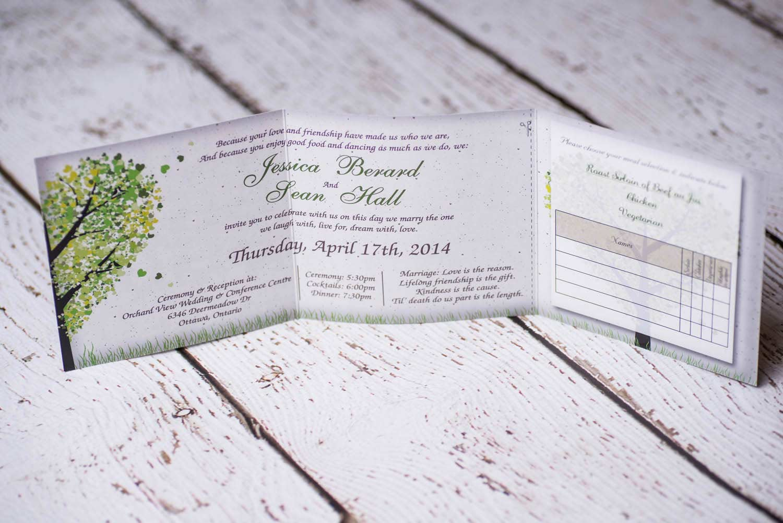 harrisonimage (6) | ---- EMPIRE INVITES ---- Winnipeg wedding ...