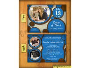 Lethbridge  –  Horizontal Invite 2