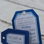 luggage-tag-wedding-invitations-a-(1)