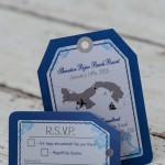luggage-tag-wedding-invitations-a-(2)