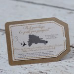 luggage-tag-wedding-invitations-a-(5)