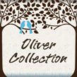 Oliver Collection