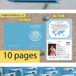 passport-wedding-invitation-2-10-feat