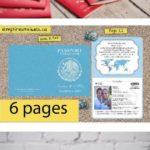 passport-wedding-invitation-2-6-feat