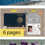 passport-wedding-invitation-6-feat