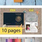 passport-wedding-invitation-feat-10