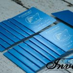 pearl blue cruise passport invites (2)