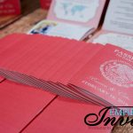 pearl salmon passports iberostar paraiso maya mexico (7)