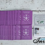 purple passport invites Jewel Paradise Cove jamaica (1)