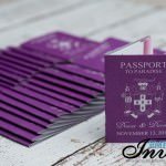 purple passport invites Jewel Paradise Cove jamaica (5)
