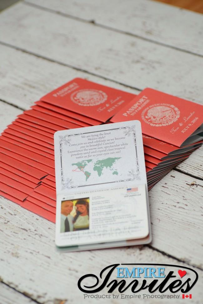 salmon passport invites to Now Sapphire Riviera Cancun (1)
