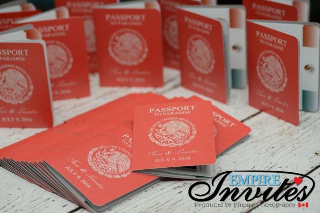 salmon passport invites to Now Sapphire Riviera Cancun (2)