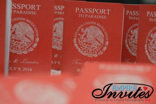 salmon passport invites to Now Sapphire Riviera Cancun (3)