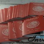 salmon passport invites to Now Sapphire Riviera Cancun (7)