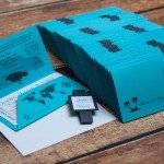 teal boarding pass covers