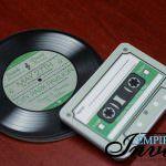 vintage record (1)
