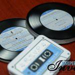 vintage record (2)