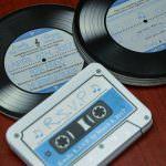 vintage record (3)