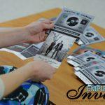 wedding invitations for photographers (3)