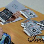wedding invitations for photographers (4)