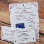 wedding invite 14 image (1)