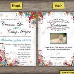 wedding-invite-163