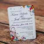 wedding invite 16