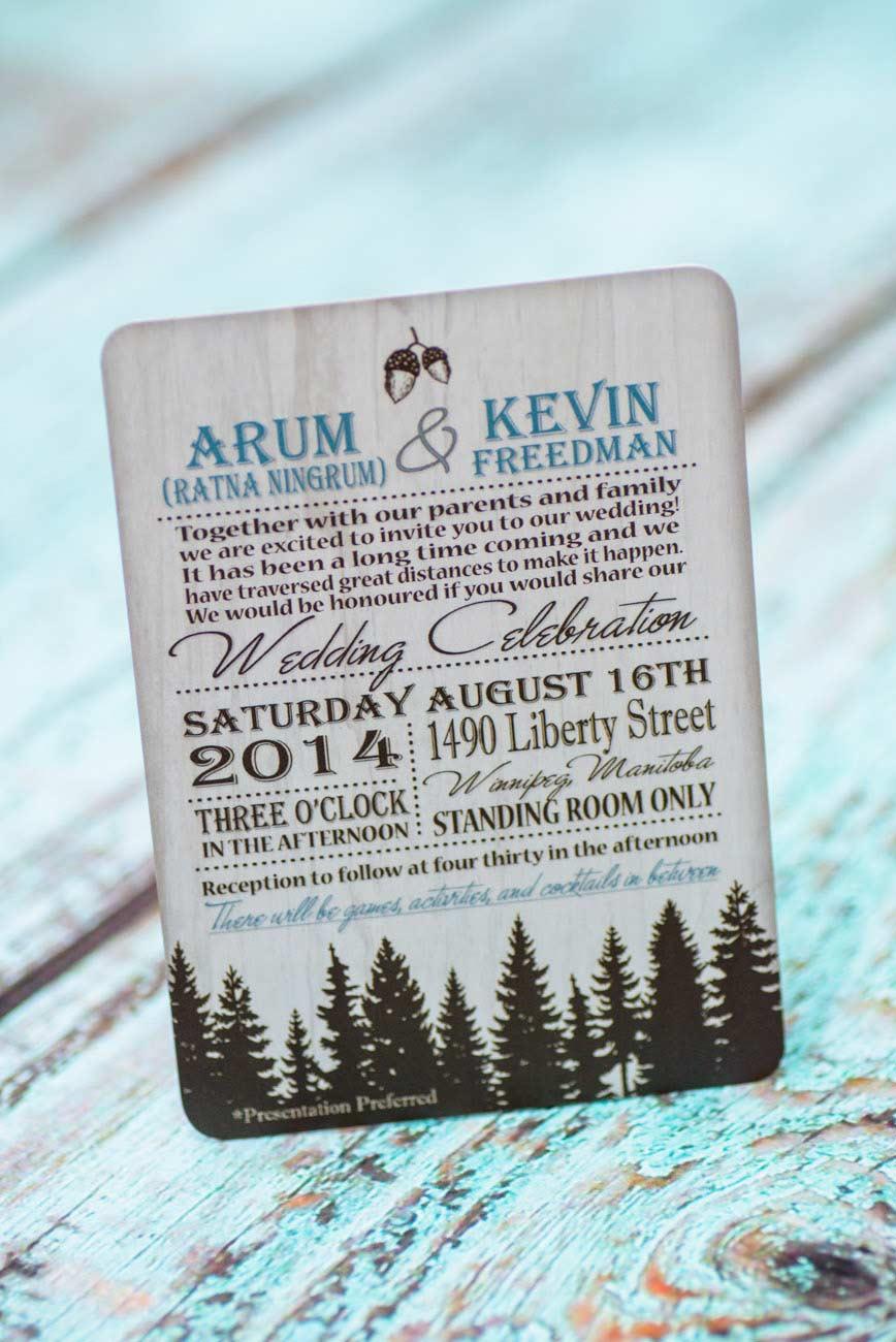 wedding invite 37 sample (1)