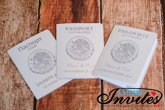 white translated passport invites (1)