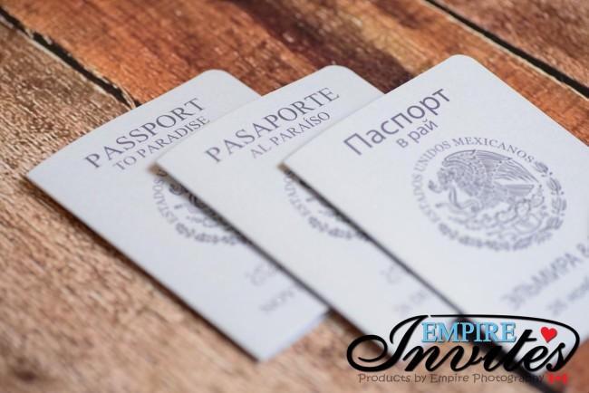 white translated passport invites (2)