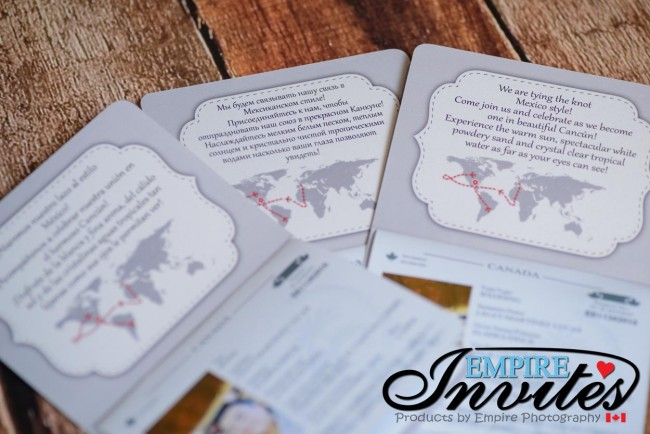 white translated passport invites (3)