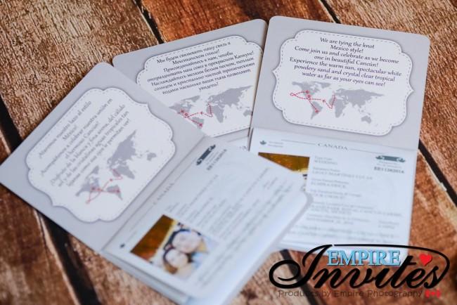 white translated passport invites (4)