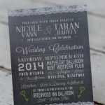 willow-wedding-invitation-sample