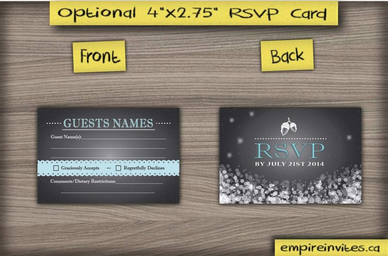 winter-invitation-8---night-snowfall-rsvp