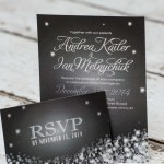 winter-invitation-9-sample